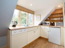 Kestrel Lodge - Devon - 8528 - thumbnail photo 7