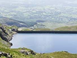 Tegfan - North Wales - 8635 - thumbnail photo 17