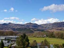 Tegfan - North Wales - 8635 - thumbnail photo 16