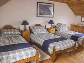Townfoot Cottage - Northumberland - 866 - thumbnail photo 9