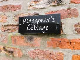 Waggoner's Cottage - Whitby & North Yorkshire - 8708 - thumbnail photo 2