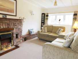 Waggoner's Cottage - Whitby & North Yorkshire - 8708 - thumbnail photo 5