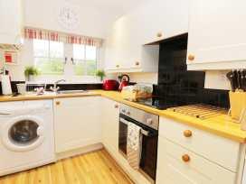 Waggoner's Cottage - Whitby & North Yorkshire - 8708 - thumbnail photo 6