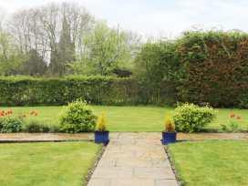 Waggoner's Cottage - Whitby & North Yorkshire - 8708 - thumbnail photo 15