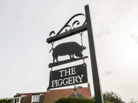 The Piggery - Whitby & North Yorkshire - 8720 - thumbnail photo 4