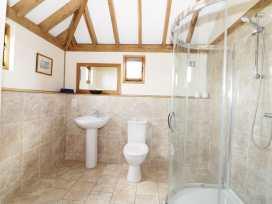 5d Hideways - Norfolk - 8748 - thumbnail photo 9