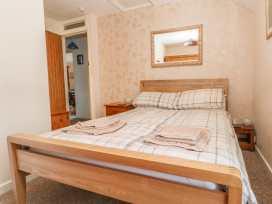 Stoneycroft - Peak District - 886 - thumbnail photo 18