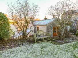 Stoneycroft - Peak District - 886 - thumbnail photo 21