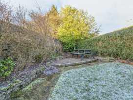 Stoneycroft - Peak District - 886 - thumbnail photo 22