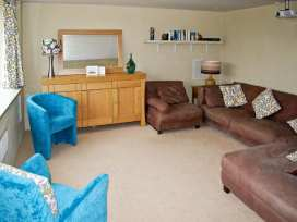 Creagh Dhu - Shropshire - 8871 - thumbnail photo 2