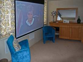 Creagh Dhu - Shropshire - 8871 - thumbnail photo 4