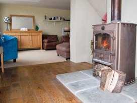 Creagh Dhu - Shropshire - 8871 - thumbnail photo 3