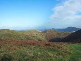 Creagh Dhu - Shropshire - 8871 - thumbnail photo 11