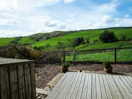 Creagh Dhu - Shropshire - 8871 - thumbnail photo 36