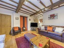 Rowton Manor Cottage - Shropshire - 9024 - thumbnail photo 4