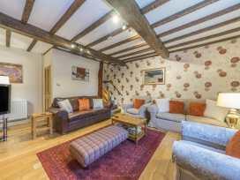 Rowton Manor Cottage - Shropshire - 9024 - thumbnail photo 5
