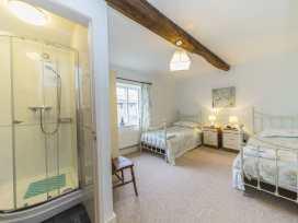 Rowton Manor Cottage - Shropshire - 9024 - thumbnail photo 14