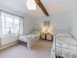 Rowton Manor Cottage - Shropshire - 9024 - thumbnail photo 15