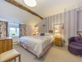 Rowton Manor Cottage - Shropshire - 9024 - thumbnail photo 19