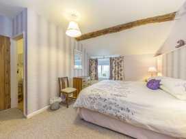 Rowton Manor Cottage - Shropshire - 9024 - thumbnail photo 20