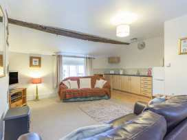 Rowton Manor Cottage - Shropshire - 9024 - thumbnail photo 12