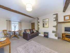 Rowton Manor Cottage - Shropshire - 9024 - thumbnail photo 11