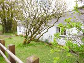 Stoneyford Cottage - South Wales - 903430 - thumbnail photo 24