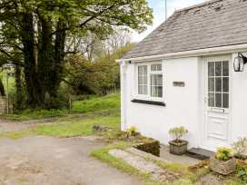Stoneyford Cottage - South Wales - 903430 - thumbnail photo 25