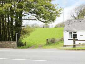 Stoneyford Cottage - South Wales - 903430 - thumbnail photo 26