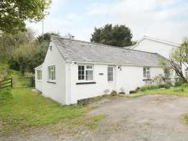 Stoneyford Cottage - South Wales - 903430 - thumbnail photo 1