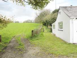 Stoneyford Cottage - South Wales - 903430 - thumbnail photo 27