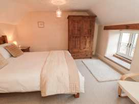 Bedehouse Cottage - Peak District - 903532 - thumbnail photo 9