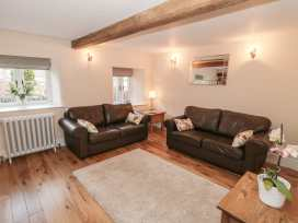 Bedehouse Cottage - Peak District - 903532 - thumbnail photo 2
