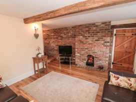Bedehouse Cottage - Peak District - 903532 - thumbnail photo 3