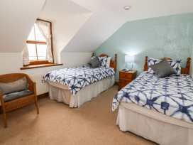 Tangaer Cottage - Mid Wales - 903544 - thumbnail photo 14