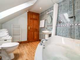 Tangaer Cottage - Mid Wales - 903544 - thumbnail photo 22