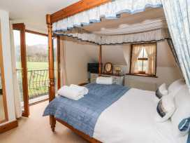 Tangaer Cottage - Mid Wales - 903544 - thumbnail photo 16