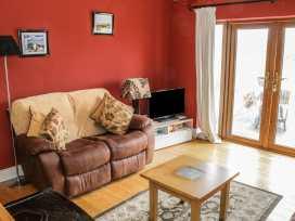 Errisbeg - Shancroagh & County Galway - 903626 - thumbnail photo 3