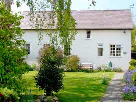 The Old Schoolhouse and Cottage - Shropshire - 903636 - thumbnail photo 2