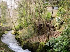 Bluebell Brook - Lake District - 903673 - thumbnail photo 21