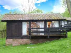 Hazel Chalet - Whitby & North Yorkshire - 903685 - thumbnail photo 1