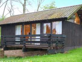 Hazel Chalet - Whitby & North Yorkshire - 903685 - thumbnail photo 2