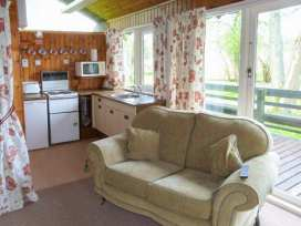 Hazel Chalet - Whitby & North Yorkshire - 903685 - thumbnail photo 4