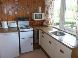 Hazel Chalet - Whitby & North Yorkshire - 903685 - thumbnail photo 5