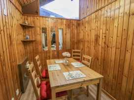 Hazel Chalet - Whitby & North Yorkshire - 903685 - thumbnail photo 7