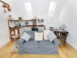 The Loft at Lucott House - Somerset & Wiltshire - 903751 - thumbnail photo 3