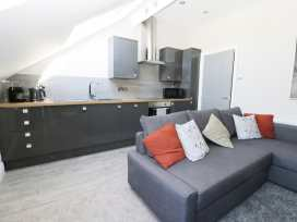 20c Beach Loft - Whitby & North Yorkshire - 903898 - thumbnail photo 4