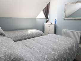 20c Beach Loft - Whitby & North Yorkshire - 903898 - thumbnail photo 11