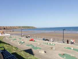 20c Beach Loft - Whitby & North Yorkshire - 903898 - thumbnail photo 19