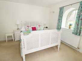 The Folly - Northumberland - 903955 - thumbnail photo 10